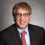 Dr. Stephen Mitchell Denning, MD