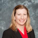 Dr. Barbara Michel Fried, MD