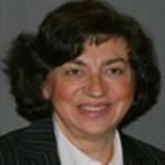 Dr. Dagmar Karasek, MD