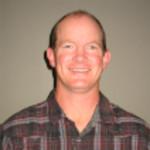 Dr. Jeffrey M Hollingsworth, MD