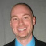 Dr. Jeremy Eugene Shelton, MD