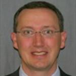 Dr. Nathan Ross Olsen, MD