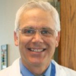 Dr. Gary M Ivins, MD