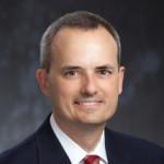 Dr. Scott Andrew Seidel, MD