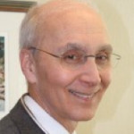 David Walcher