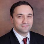 Dr. Lev Goldiner, MD