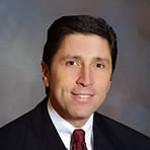 Dr. Joshua S Brodkin, MD