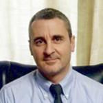 Dr. Kevin Thomas Bufalino, MD