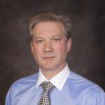 Dr. Harry Livingston Winfield, MD