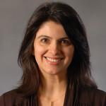 Dr. Elena Gabriela Chiorean, MD