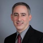 Dr. Keith David Eaton, MD
