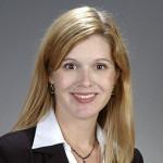 Heidi Gray