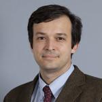 Dr. Renato Goncalves Martins, MD