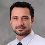 Dr. Andrei R Shustov, MD