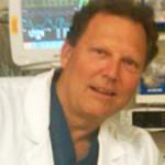 Dr. Gus George Gialamas, MD