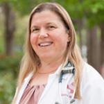 Dr. Samantha Cronmiller Malm, MD