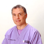 Dr. John Augustus Stefano, MD