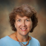 Dr. Mary Judith Porter, MD