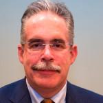 Dr. Timothy James Obrien, MD