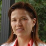 Dr. Paula Lorena Belmar, MD