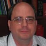 Dr. Gilbert Larry Holmes, MD