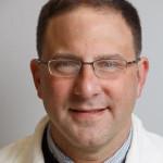Dr. Scott Eric Rosenthal, DO