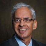 Dr. Vijay Shriniwas Kusnoor, MD