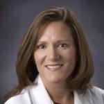 Dr. Catherine Anne Kerschen, DO