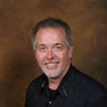 Dr. Joseph Eugene Taylor Jr, MD