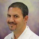 Dr. Anthony Strippoli, MD