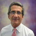 Dr. Vitaly Jaime Alalu, MD