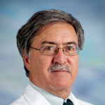 Dr. James Michael Cochran, MD
