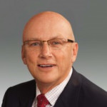 Dr. Thomas Alan Lingen, MD