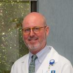 Dr. Huitt Mattox III, MD