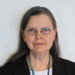 Dr. Helene M Keable, MD