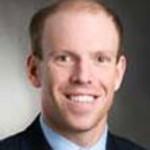 Dr. Joshua Ariel Metzl, MD