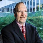 Dr. James Roland Boogaerts, MD