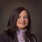 Dr. Marsha L A Friedrich, MD