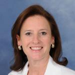 Dr. Melanie Plunkett Lux, MD