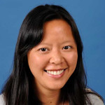 Dr. Heather Marie Kong, MD