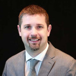Dr. Matthew Eric Kuestner, MD