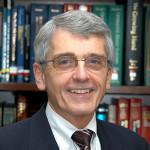 Dr. Perry Lee Schoenecker, MD