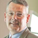 Dr. David Carl Leppla, MD