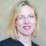 Dr. Gretchen Elizabeth Korver, MD