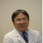 Dr. Owen Coo Kim, MD