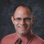 Dr. Steven M Marshak, DO