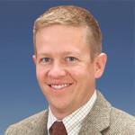 Dr. Justin James Burdick, MD
