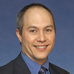 Dr. Douglas Yun Roese, MD