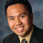 Dr. Johnny C Tenegra, MD