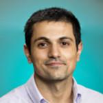 Dr. Ehab Ghassan Dababneh, MD